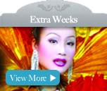 Extra Weeks