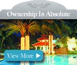 Ownership in Absolute