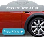 Absolute Rent a Car
