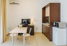 Imeretinskiy-Hotel-Apartments