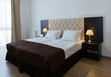 Imeretinskiy-Hotel-Apartments2