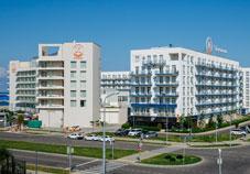 Imeretinskiy-Hotel-Apartments3