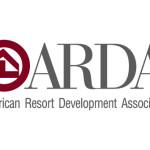 ARDA Best Resort Video