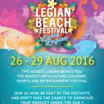 Legian-Fest-421