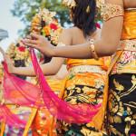 Бали фестиваль