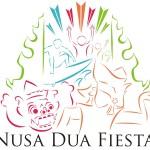 1441598854-Nusa-Dua-Fiesta-Bali