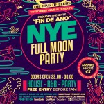 full-moon-party-on-new-years-eve-456148
