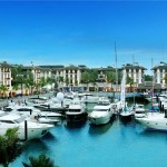 Growing-the-yachting-lifestyle2_m