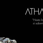 athanatos-2