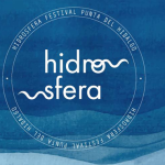 hidrosfera-2018