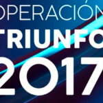 operación-triunfo-2017-en-concierto